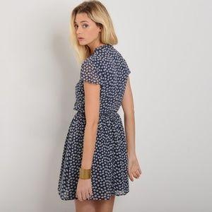 c44a5508d60 Denim   Supply Ralph Lauren Dresses - (nwt) Denim   Supply Floral Babydoll  Dress